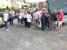 Besuch der Banda musicale di Costano_127