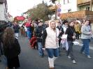 Faschingszug 2012
