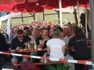 Lindenfest 2016